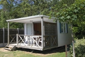 mobil home saint jean de monts