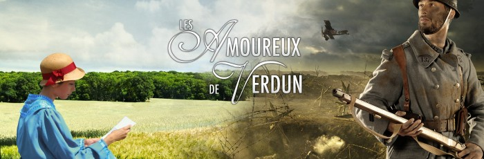 puy-du-fou-verdun-700x230