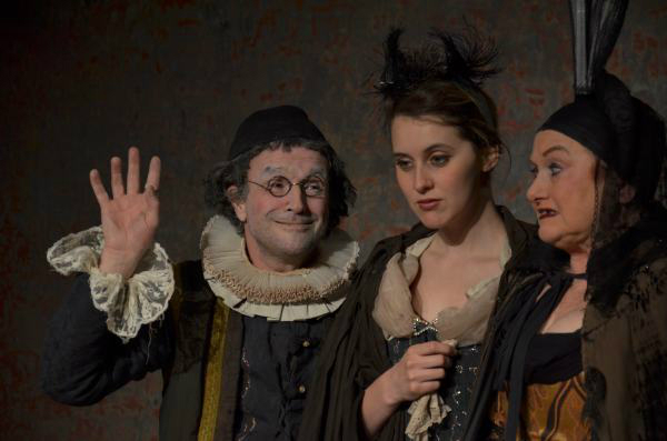 theatre saint jean de monts